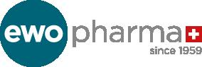 ewopharma logo mamateka