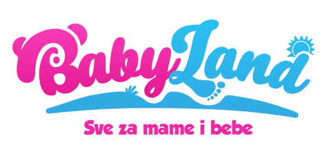 babyland logo