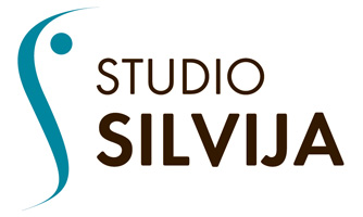studio silivja logo