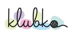klubko logo