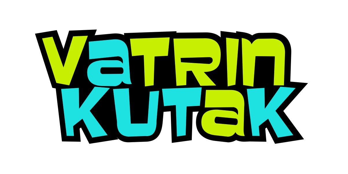 vatrin kutak logo