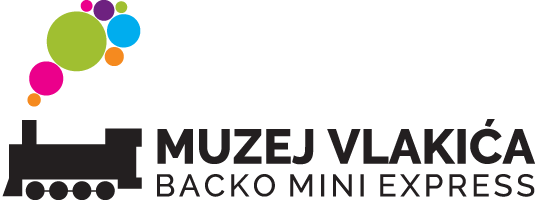 backo mini expres
