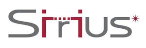 Centra Sirius Logo
