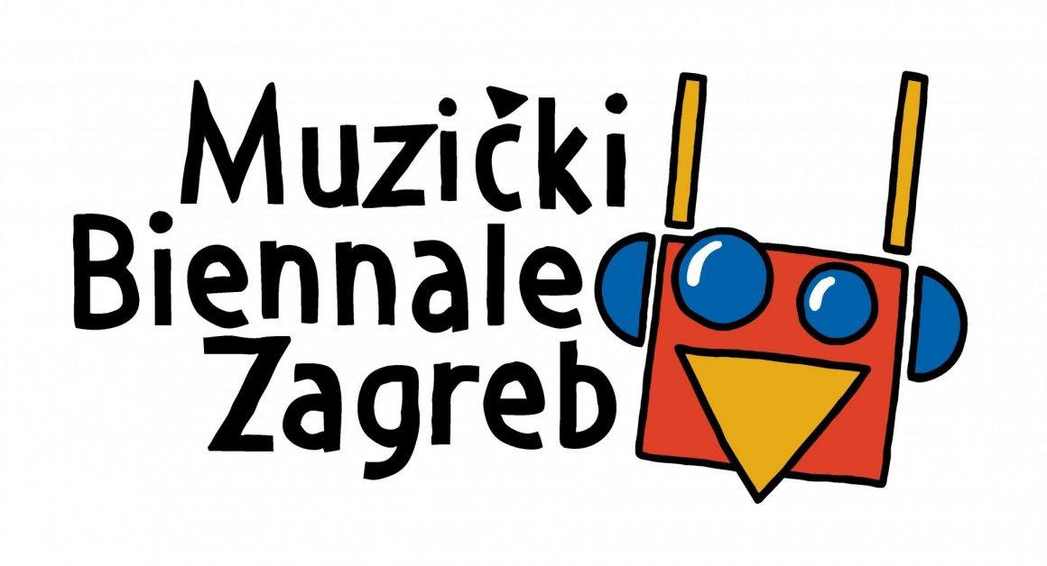 muzički bienale