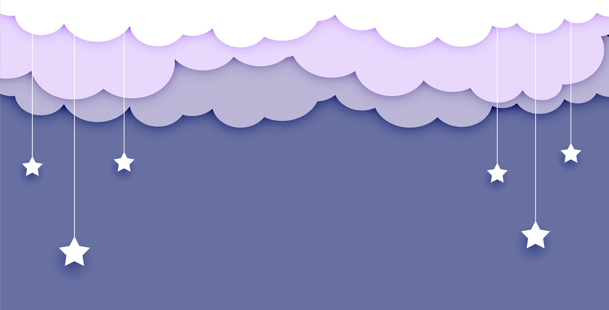 priča o oblaku