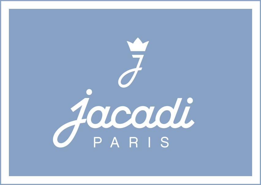 JACADI_BLOC-MARQUE-RVB